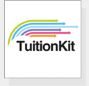 Tuition Kit